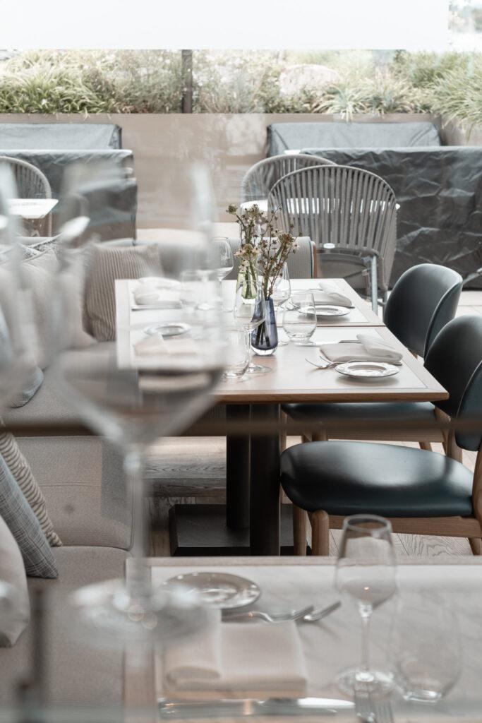 Alex-Lake-Zuerich-Boutique-Luxushotel-Zuerichsee-Restaurant-Alex-Tisch