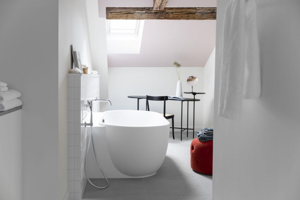 Widder_Hotel_Luxury_Residences_Bathroom