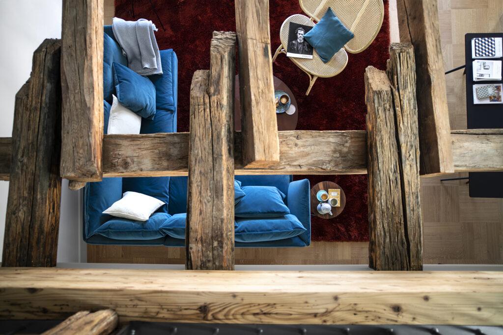 Widder_Hotel_Luxury_Residences_Lounge