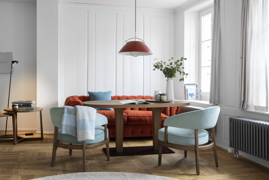 Widder_Hotel_Luxury_Residences_Sofa_Lounge