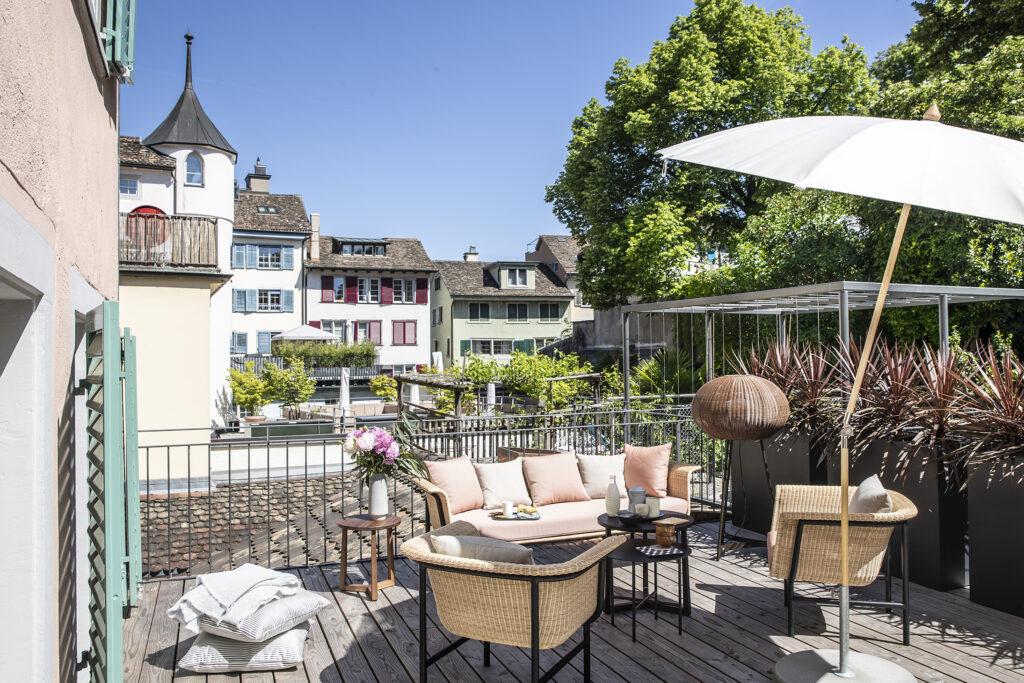 Widder_Hotel_Luxury_Residences_View