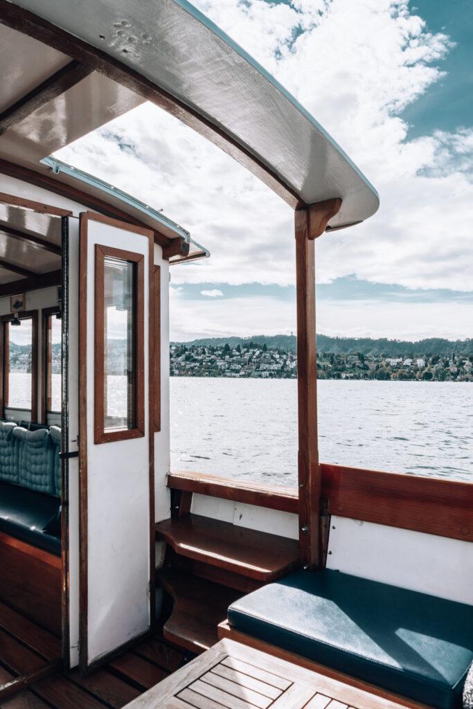 Zuerichsee-Taxiboot-MS-Zuerihorn20