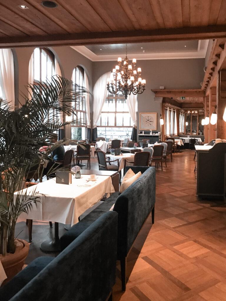 hotel-storchen-zuerich-fuenf-sterne-hotel-restaurant-la-rôtisserie-travel-blog