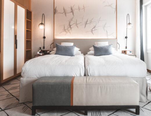 hotel-storchen-zuerich-fuenf-sterne-hotel-riverside-deluxe-room-travel-blog