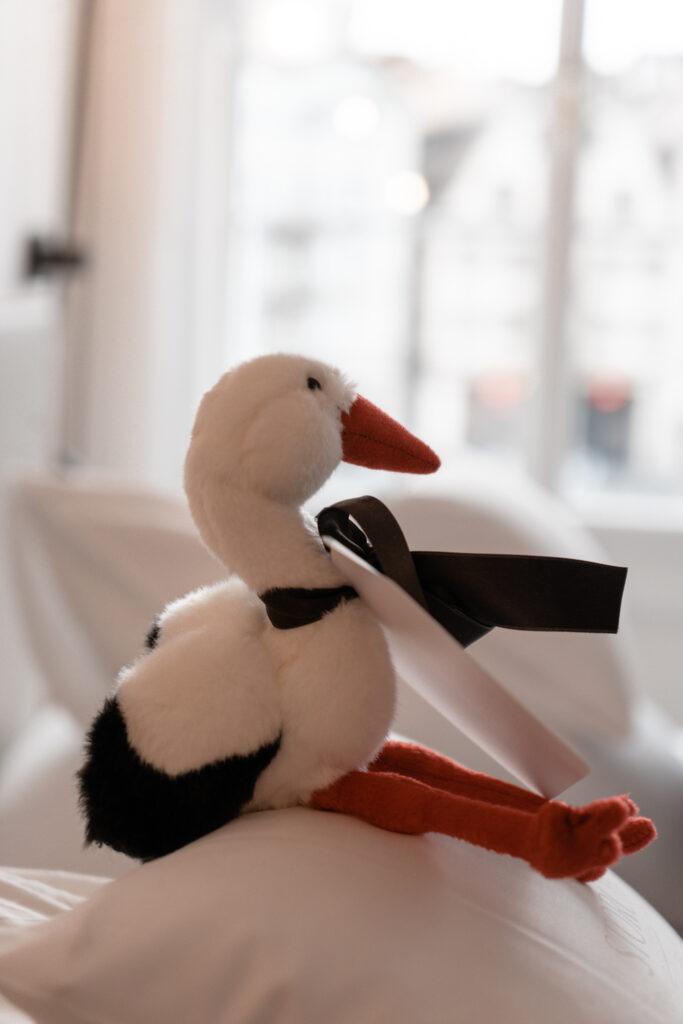 hotel-storchen-zuerich-fuenf-sterne-hotel-riverside-deluxe-room-travel-blog-3