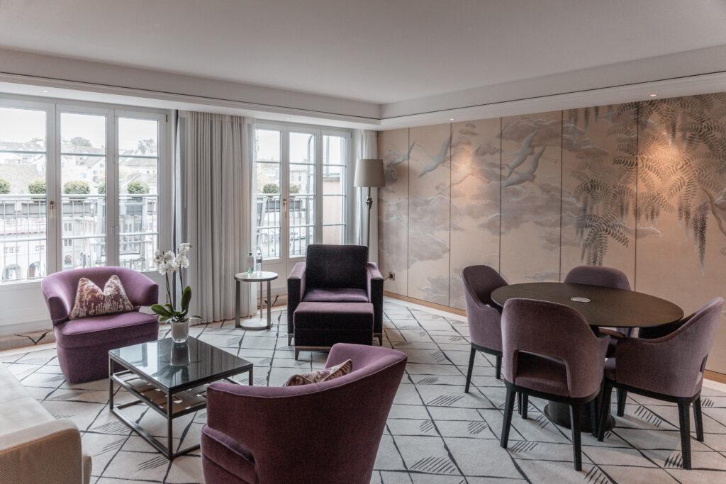 hotel-storchen-zuerich-fuenf-sterne-hotel-riverside-signature-suite-travel-blog