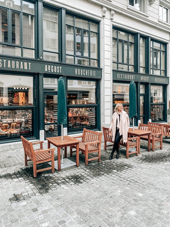 widder-hotel-zuerich-altstadt-boucherie-august-livingelements