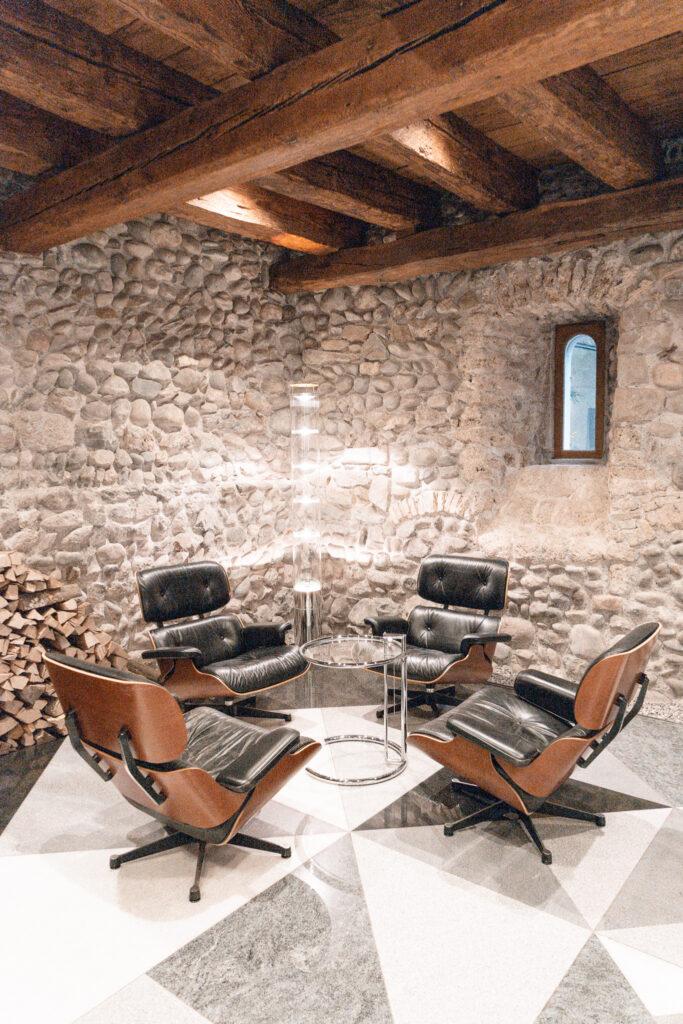 widder-hotel-zuerich-altstadt-lounge-eames-chair