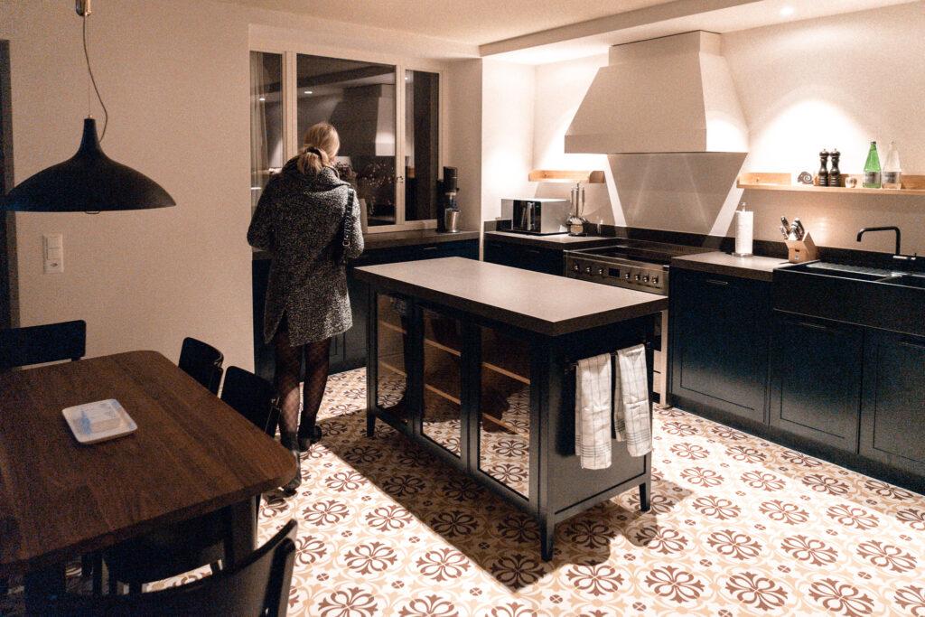 widder-hotel-zuerich-altstadt-luxury-residence-kueche