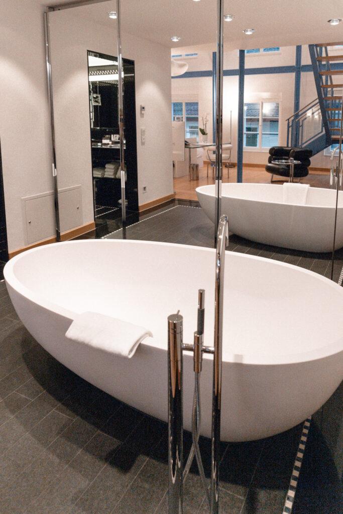 widder-hotel-zuerich-design-loft-suite-2