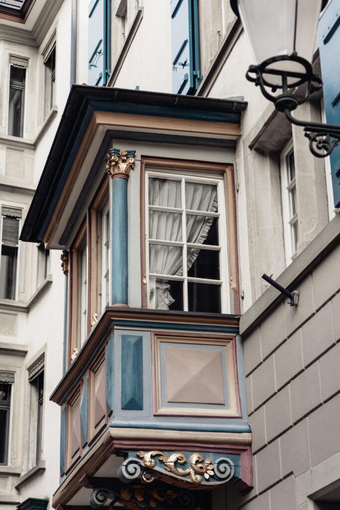 zuerich-altstadt-innenstadt-staedtereise-travel-blog