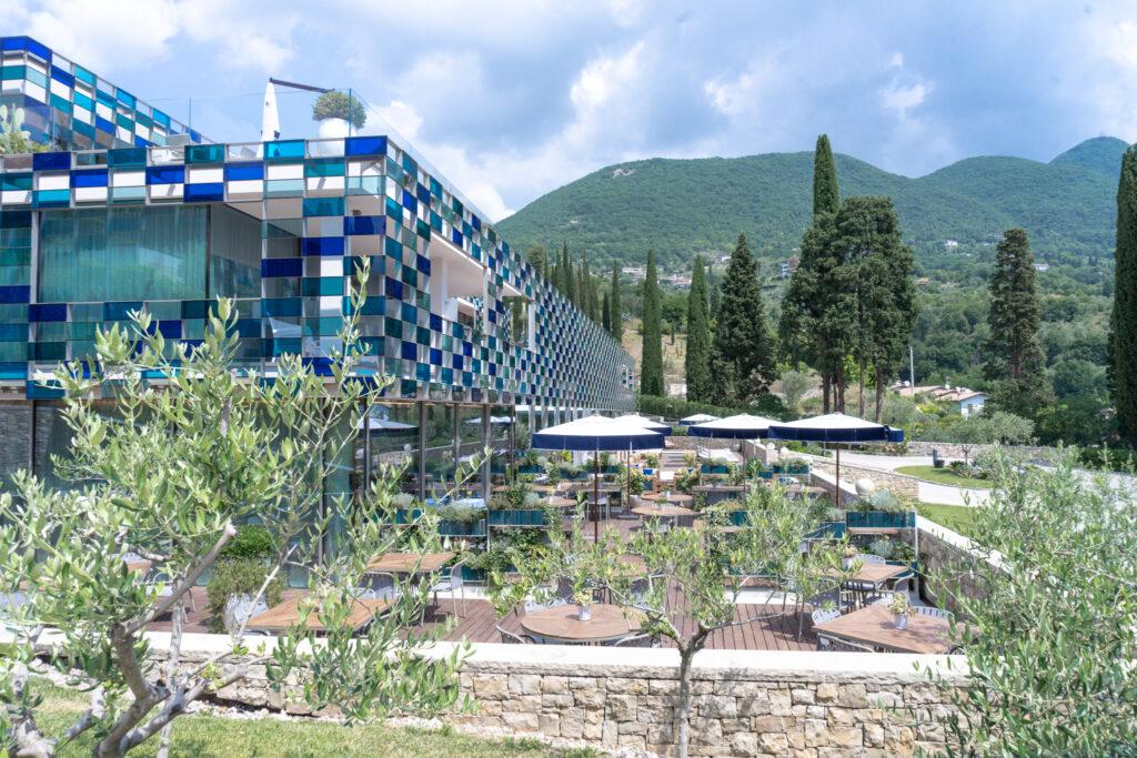 Eden-Reserve-Hotel-Villas-Gardasee-Boutique-Hotel-Matteo-Thun
