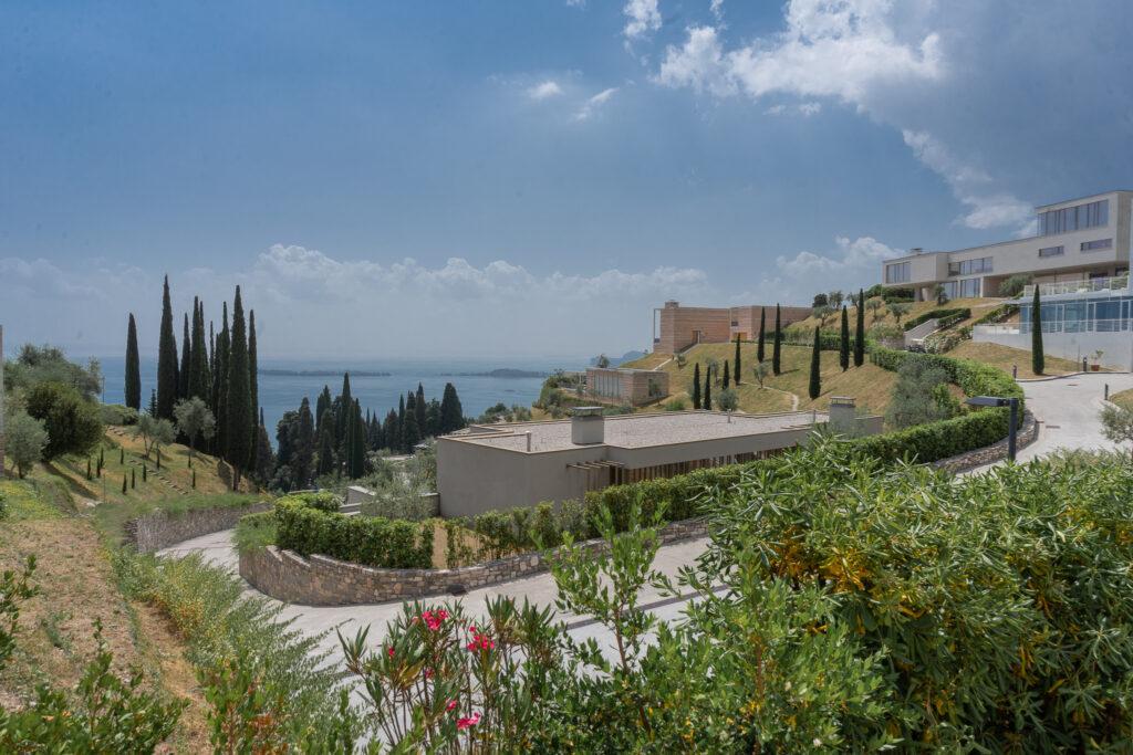 Eden-Reserve-Hotel-Villas-Luxushotel-Gardasee-privat-Villen