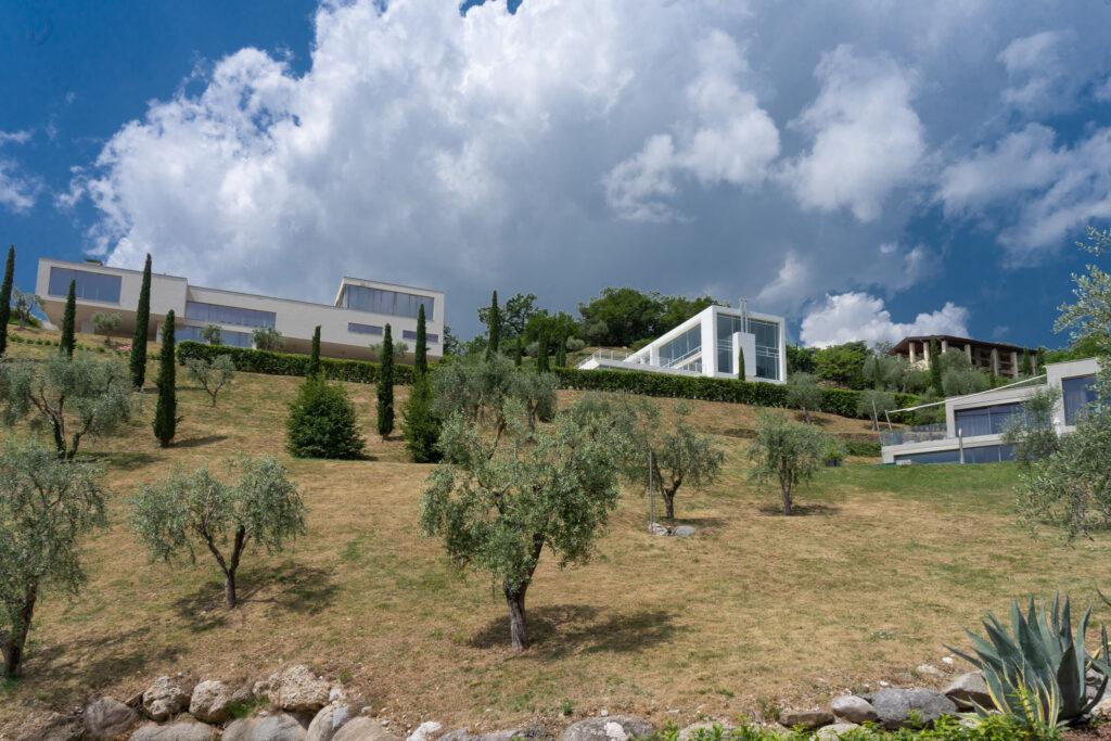 Eden-Reserve-Hotel-Villas-Luxushotel-Gardasee-private-Villen
