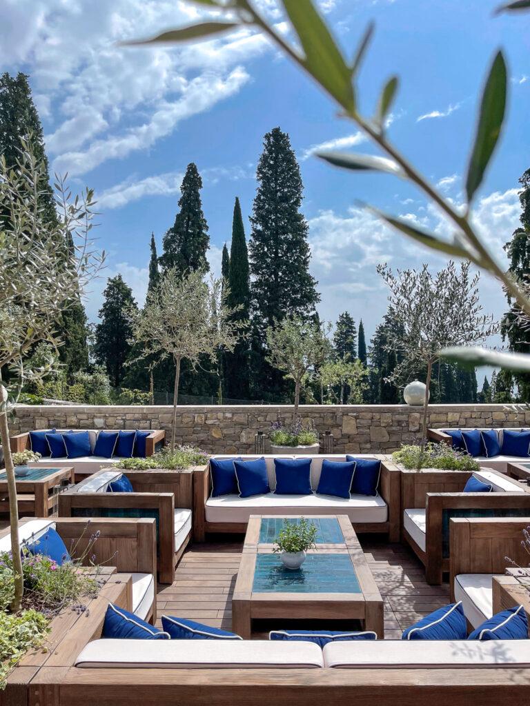 Eden-Reserve-Luxury-Resort-Gardasee-Boutique-Hotel-Matteo-Thun-Lounge