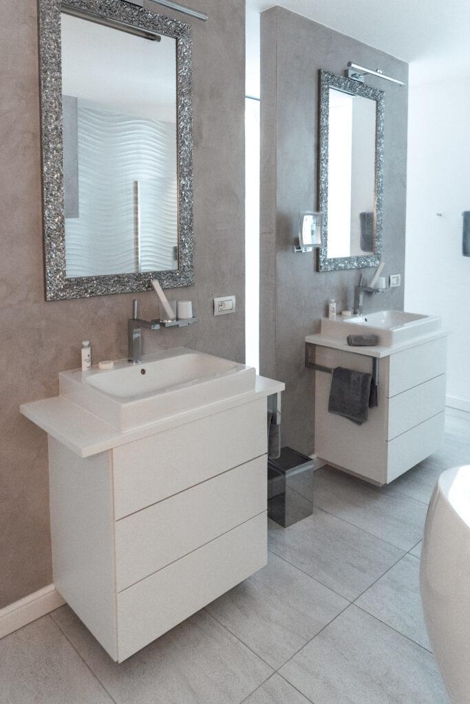 Eden-Reserve-Luxury-Resort-Gardasee-Boutique-Hotel-Matteo-Thun-Suite-Bad