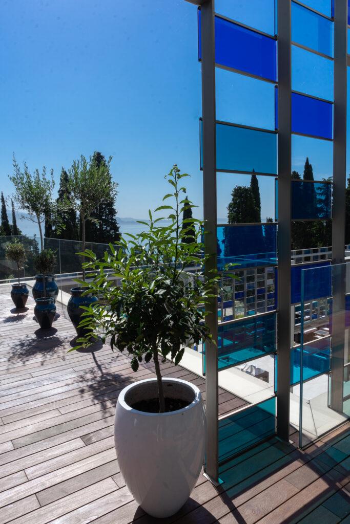 Eden-Reserve-Luxury-Resort-Gardasee-Boutique-Hotel_Matteo-Thun-Penthouse-Dachterrasse