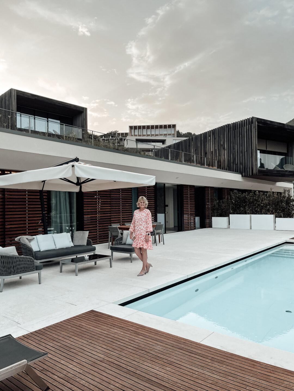 Eden-Reserve-Luxury-Resort-Gardasee-Landmark-II-Penthouse-Apartment-Villa-living.elements