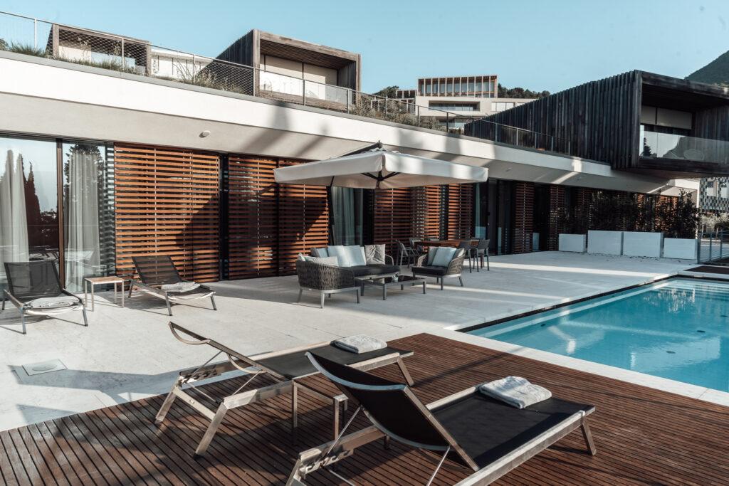 Eden-Reserve-Luxury-Resort-Gardasee-Landmark-II_Penthouse-Villa-Apartment-Poolterrasse
