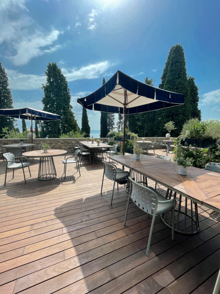 Eden-Reserve-Luxury-Resort-Gardasee-Restaurant-Terrasse